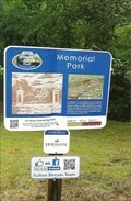 Image for Memorial Park - Fulton, MO