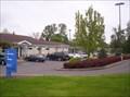 Image for Silverton, Oregon 97381