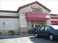 Image for Carl's Jr / Green Burrito - Grand Ave - Chino, CA