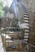 Image for Dyfi Furnace - Visitor Attraction - Furnace, Ceredigion, Wales.