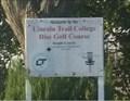 Image for Lincoln Trail Disc Golf Course - Robinson, IL