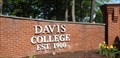 Image for Davis College - Johnson City, NY