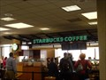 Image for Starbucks, San Diego Airport, San Diego, CA