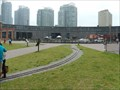 Image for Toronto Railway Museum - Roundhouse Park Toronto, ON