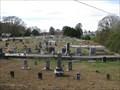 Image for Wilson's Chapel United Methodist Church Cemetery - Maysville, GA