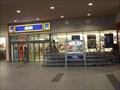 Image for ALDI Store- Forster, NSW, Australia