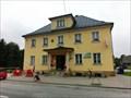 Image for Dolní Branná - 543 62, Dolní Branná, Czech Republic