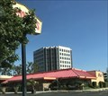 Image for Denny's - 17th St. - Santa Ana, CA