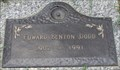 Image for Grave of Ed Dodd