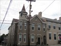 Image for Dent House - Cumberland, Maryland