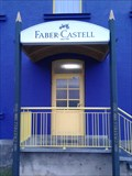 "Image for ""A.W. Faber-Castell"" - 95179 Geroldsgrün/ Germany"