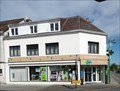 Image for Pharmacie Soudant - Coulogne, France