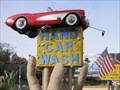 "Image for Hand Car Wash - ""O, Chevy, My Chevy!!"" - Studio City, CA"