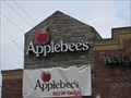 Image for Applebee's - Happy Valley, OR