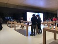 Image for Apple Store - Apple Visitors Center - Cupertino, CA