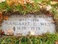 Image for 100 - Margaret E West - Beechwood, Ottawa, Ontario