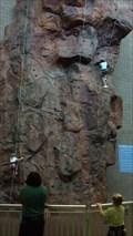 Image for Freestone Recreation Center Climbing Wall - Gilbert, Arizona