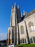 Image for Sts. Peter and Paul Basilica - Lewiston, Maine