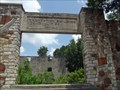 Image for Clairette School (former) Improvements – Dublin, TX