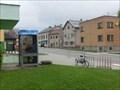 Image for Payphone / Telefonni automat - Sudice, Czech Republic