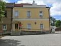 Image for Starý Kolín - 281 23, Starý Kolín, Czech Republic