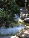 Image for Tarzan's Waterfall - Anaheim, CA