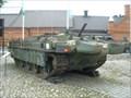 Image for Tank S - Östermalm, Stockholm, Sweden