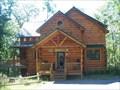 Image for Cobbly Knob Rentals, Campbell Station Chalet - Gatlinburg, TN