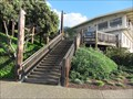 Image for Centenial Park Stairway - Morro Bay, CA