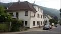 Image for Bestattungen Schmidgen - Bad Breisig - RLP - Germany