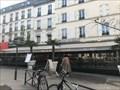 Image for Le Paradis du Fruit - Montparnasse  (Paris, Ile-de-France, France)