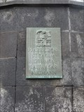 Image for Barockkirche St. Cäcilia - Saffig - RLP - Germany