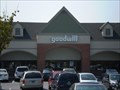Image for Goodwill - Fox Run Shopping Center - Bear, DE