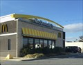 Image for McDonald's - Wifi Hotspot - Towson, MD