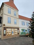 Image for La Boulangerie - Poissy, Ile-de-France, France