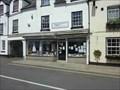 Image for Age UK Charity Shop, Tenbury Wells, Worcestershire, England