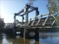 Image for Swan Hill - Murray River Road Bridge, Victoria, Australia