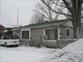 Image for 804 East Lincolnway, Minerva, OH