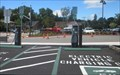 Image for Red Hill Center Chargers - San Anselmo, CA