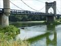 Image for Le Pont de Langeais, Centre, France