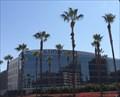 Image for KMEX-DT - Los Angeles, CA