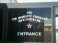 Image for Air Mobility Command Museum - Dover, DE