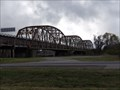 Image for Brazoria Bridge - Brazoria, TX