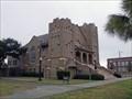 Image for (Former) First United Methodist Church - Port Arthur, TX