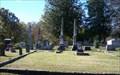 Image for Guntersville City Cemetery - Guntersville,AL