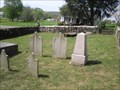 Image for Rogers Cemetery, Rogersville, Tennessee