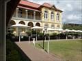 Image for Brisbane Girls Grammar School - Brisbane - QLD - Australia