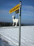 Image for Alpaca-Erlebnis - Bad Lobenstein/Germany/TH