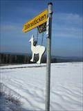 Image for Alpaca-Erlebnis - Bad Lobenstein/Germany/TH