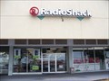 Image for Radio Shack - Missouri Avenue - Clearwater, FL